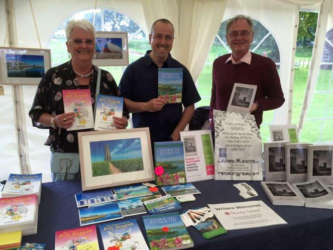 3-authors-at-the-agatha-christie-festival-13-september-2015