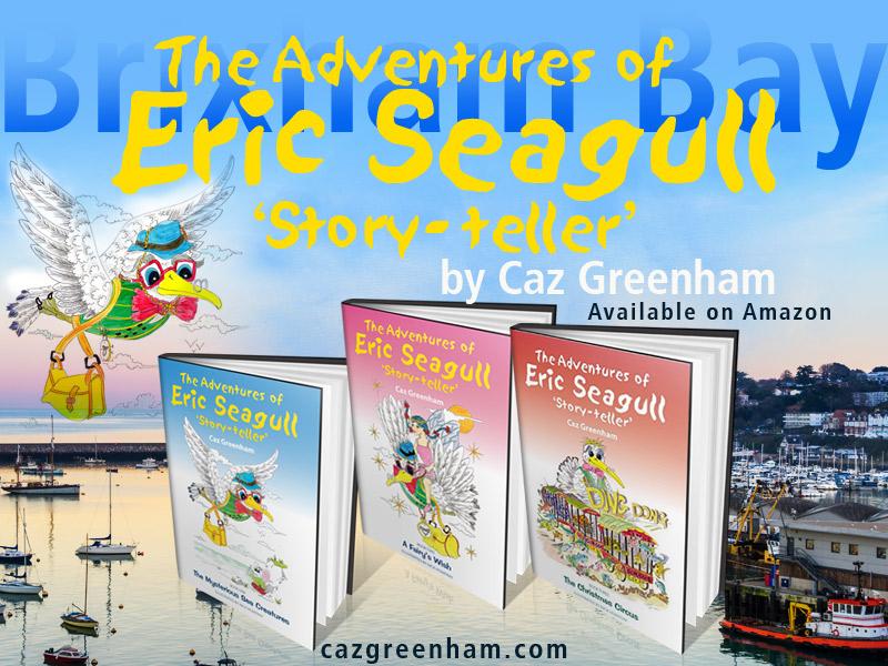 Eric Seagull-promo-3